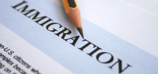 Canada to Increase Immigration Target to 350,000 by 2021: 'The Hunger for Workers is Huge'
