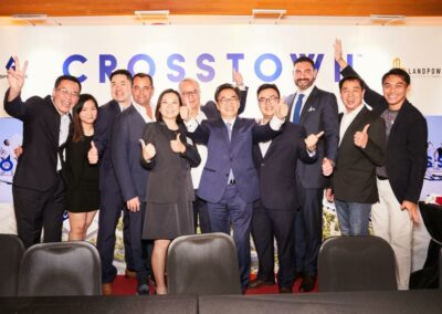 crosstown-hk-may-18-sales-event-01