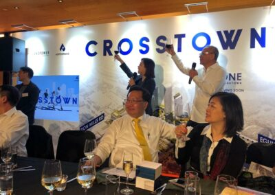 crosstown-hk-may-18-sales-event-03