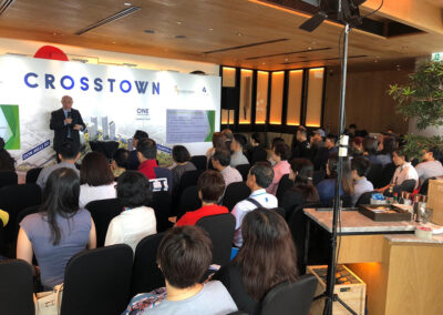 crosstown-hk-may-18-sales-event-04