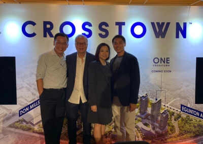 crosstown-hk-may-18-sales-event-06
