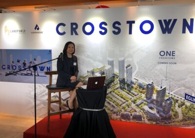 crosstown-hk-may-18-sales-event-08
