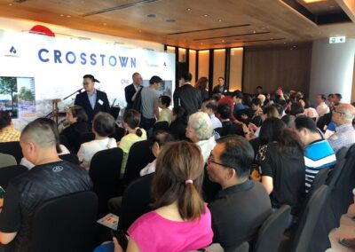 crosstown-hk-may-18-sales-event-09