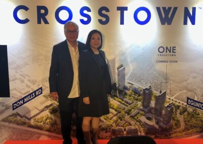 crosstown-hk-may-18-sales-event-10
