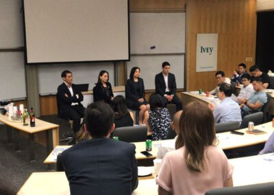 ivey-business-school-hk-03